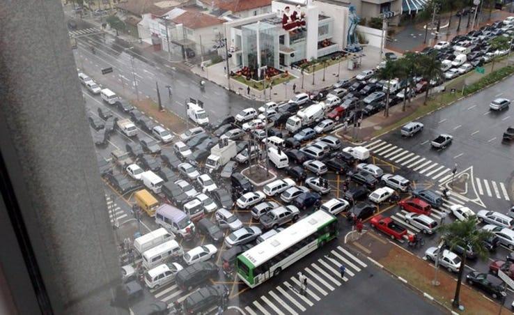 Beijing-via-autofocus