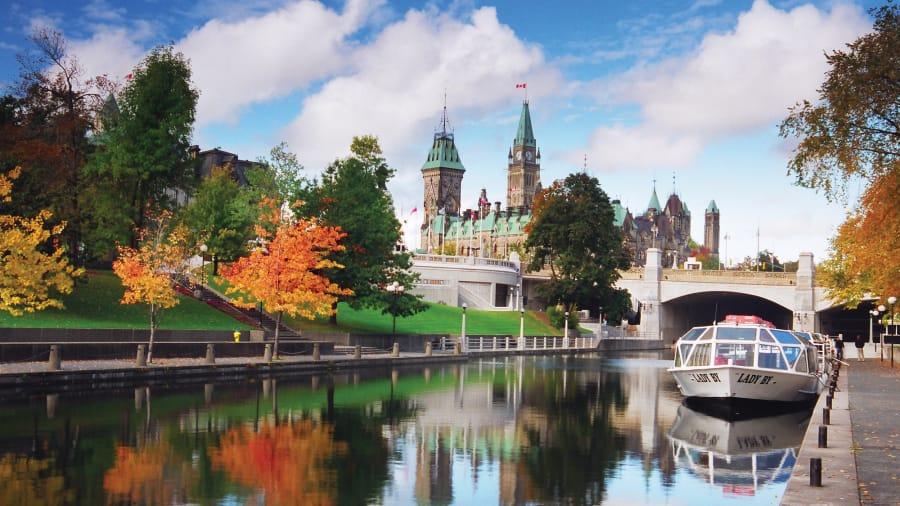 http___cdn.cnn.com_cnnnext_dam_assets_140630170640-canada-most-beautiful-places
