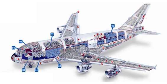 airbus-a380-structure1