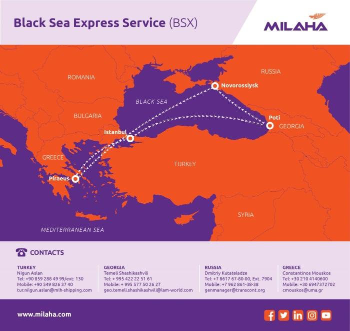 Black-Sea-Express-Service-BSX