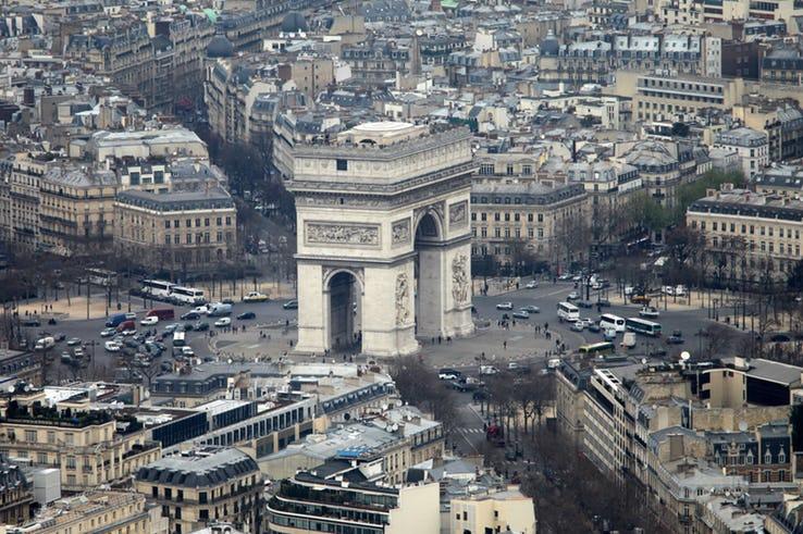 Paris-via-amindabroad