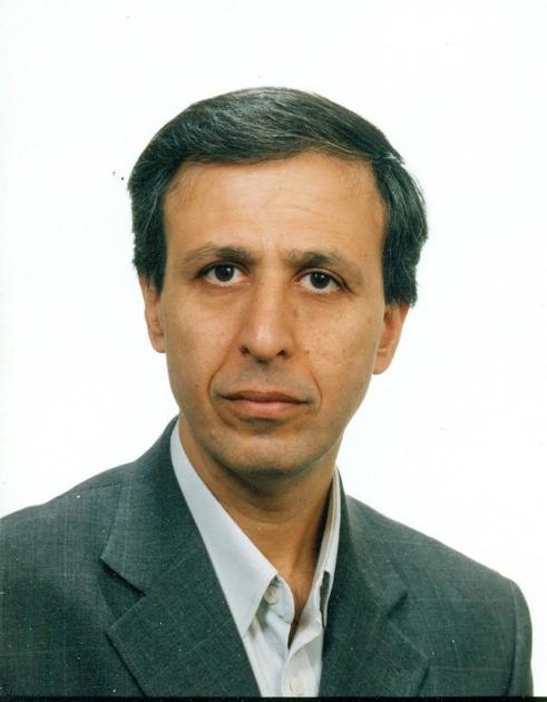 سیدمنصور+محمودی