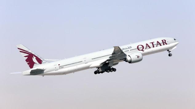 هواپیما 2