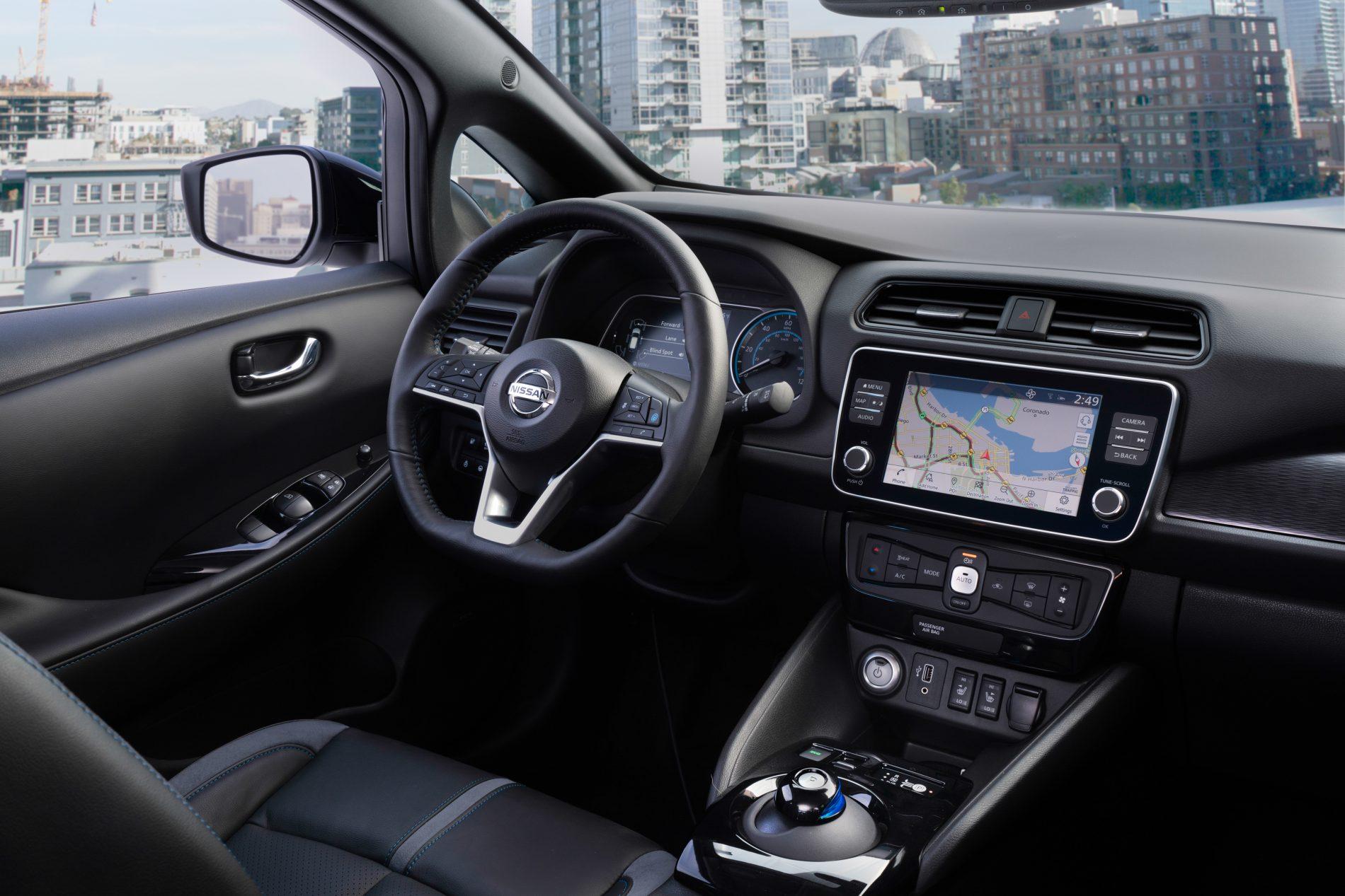 2019-Nissan-LEAF-9-e1546903713619