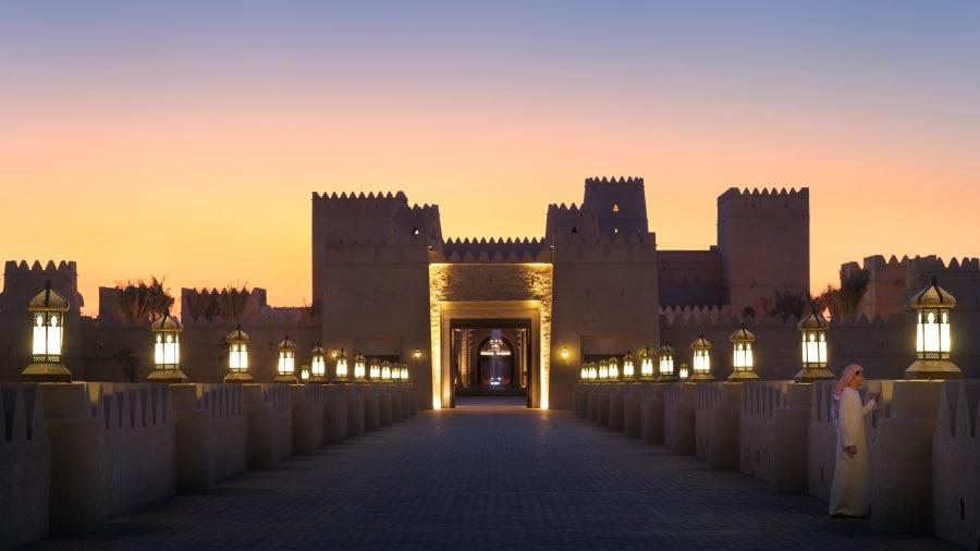 http___cdn.cnn.com_cnnnext_dam_assets_170209131004-entrance-qasr