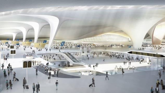 http_%2F%2Fcdn.cnn.com%2Fcnnnext%2Fdam%2Fassets%2F180411171321-daxing-international-airport-rendering---interior