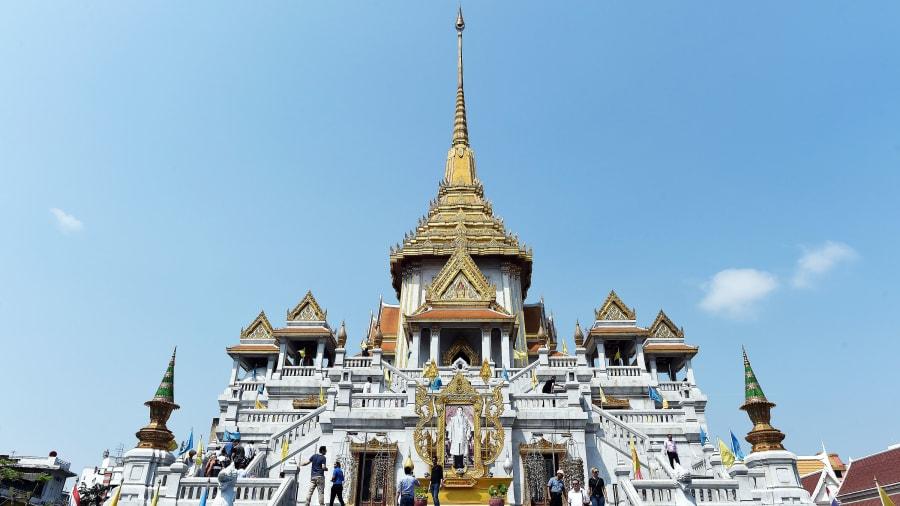 http___cdn.cnn.com_cnnnext_dam_assets_161014171010-01-thailand-travel-hp-1014