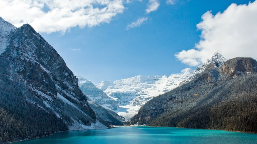 http___cdn.cnn.com_cnnnext_dam_assets_140630113123-1-canada-most-beautiful-places
