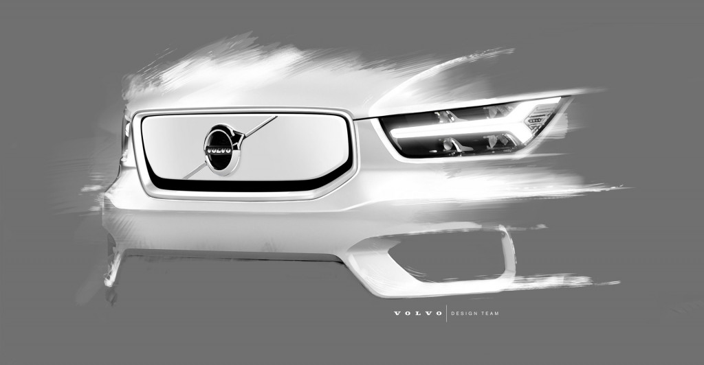 teaser-for-electric-volvo-xc40-debuting-on-october-16-2019_100718446_l