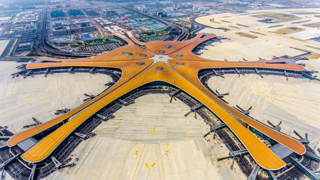 http___cdn.cnn.com_cnnnext_dam_assets_190918141650-beijing-daxing-international-airport-aerial