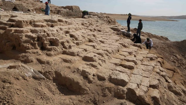 http___cdn.cnn.com_cnnnext_dam_assets_190628092904-07-iraq-drought-mittani-empire-ruins
