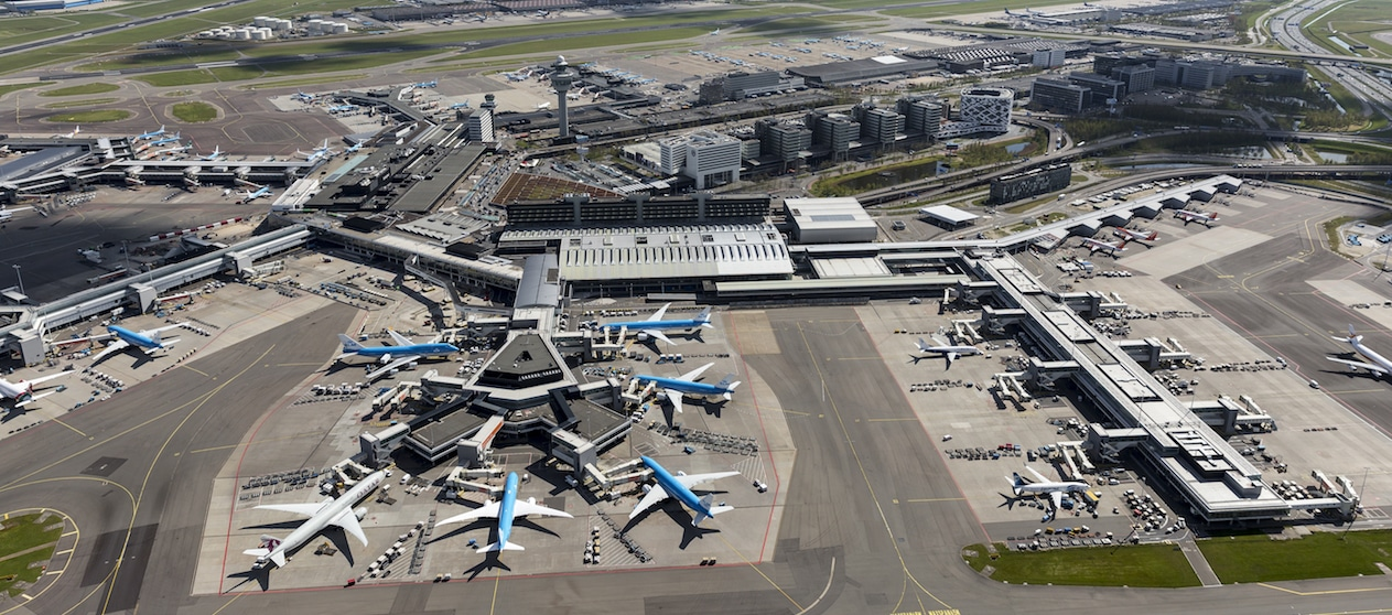 Schiphol-stopt-met-bonussen-airlines