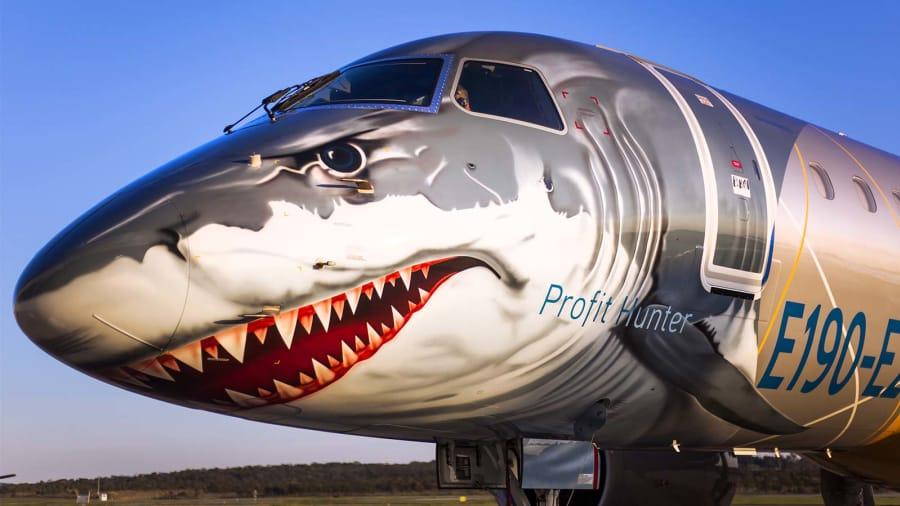 shark-35