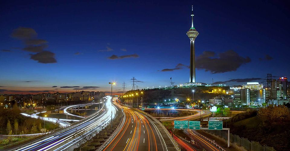 5-تهران-گردی-بام-تهران-پل-طبیعت-بازار-تهران