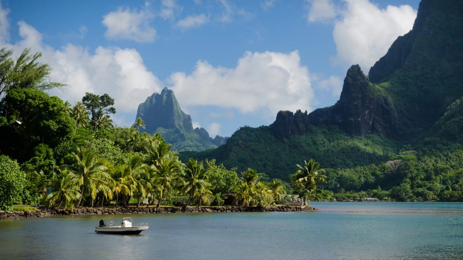 http___cdn.cnn.com_cnnnext_dam_assets_190830180143-08-worlds-most-beautiful-islands-restricted