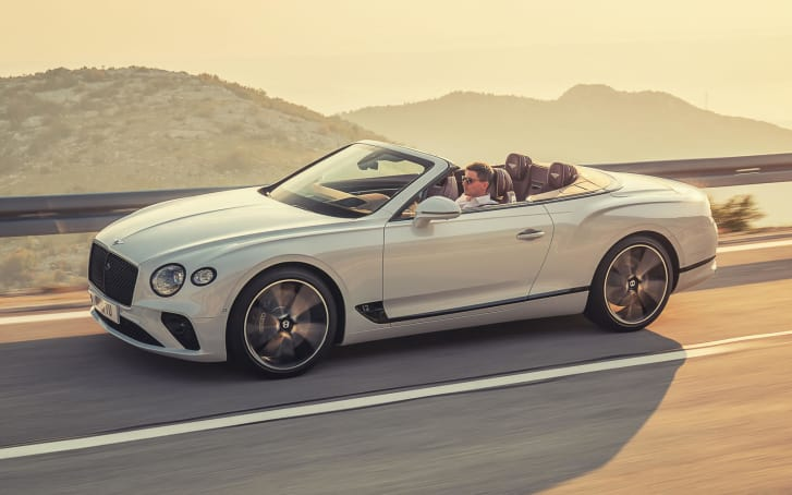 http___cdn.cnn.com_cnnnext_dam_assets_181207174122-best-cars-2019-bentley