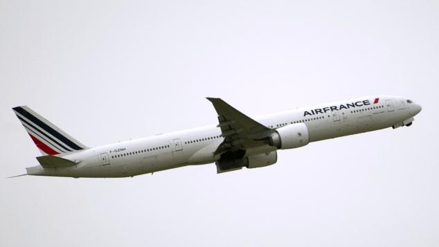 هواپیما 5