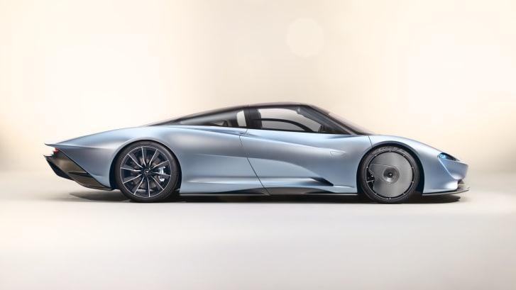 http___cdn.cnn.com_cnnnext_dam_assets_181207175518-best-cars-2019-mclaren