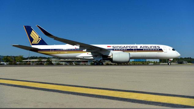 هواپیما 1