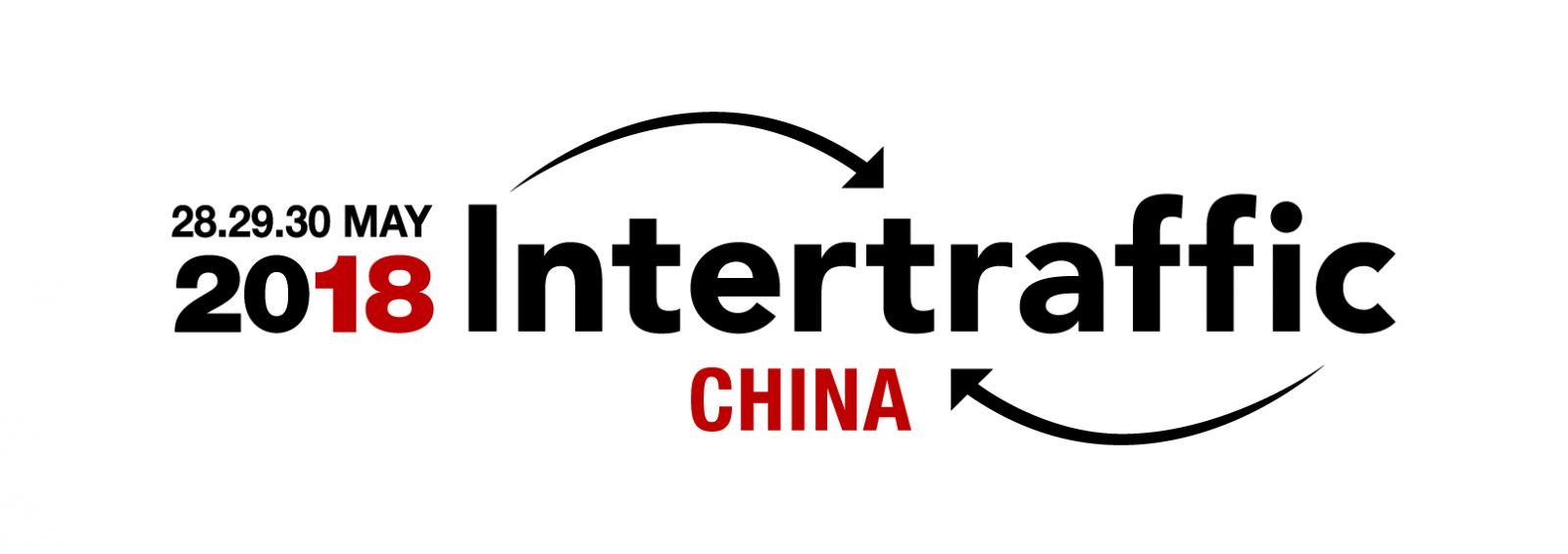 China(1)