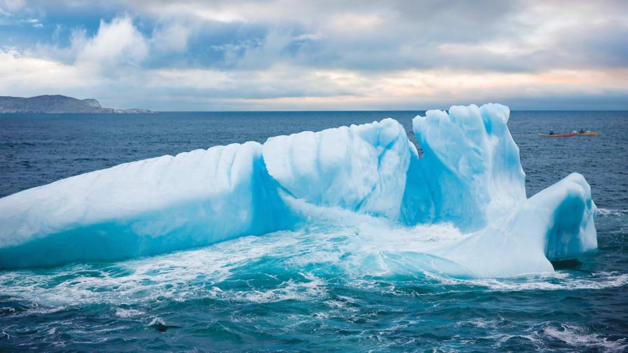 http___cdn.cnn.com_cnnnext_dam_assets_140630120824-6-canada-most-beautiful-places