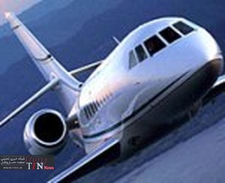 جعبه های سیاه هواپیمای مالزی پیدا و به دونتسک منتقل شد