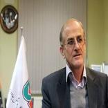 رفع مشکل اخذ عوارض بالا از کامیونهای ایرانی متردد در خاک ارمنستان