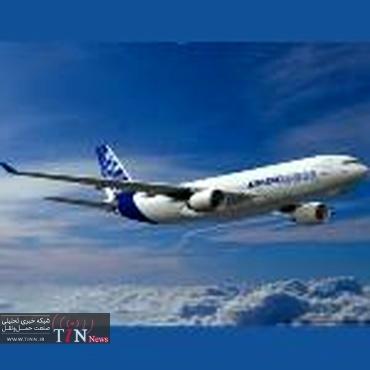 پیگیری برای ایجاد خط هوایی دیلم به تهران