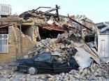 آغاز ساخت سرپناه برای اسکان موقت در منطقه زلزله زده کرمانشاه