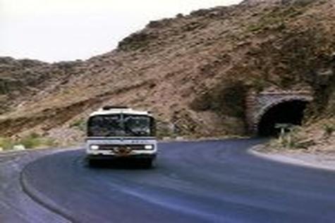 تامین ایمنی راه های خوزستان اولویت اصلی است