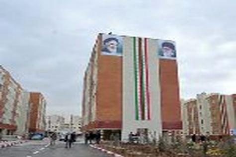 توزیع پیشنویس طرح جامع مسکن در کمیسیون عمران مجلس