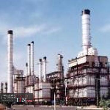 اما و اگرهای بازگشت نفت ایران / مسابقه تولید جای تحریم را میگیرد؟