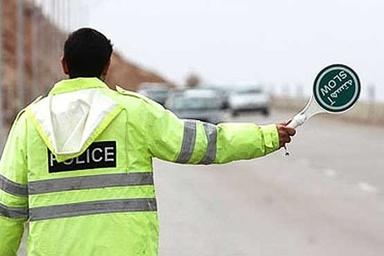 محدودیت های ترافیکی در راه های مواصلاتی گیلان اعمال می شود