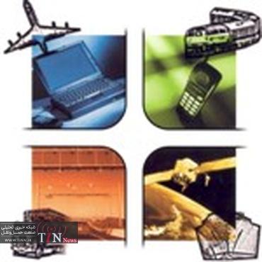 لزوم توسعه حمل و نقل ترکیبی با محوریت بنادر خشک / انبارداری در بنادر اصلی ممنوع