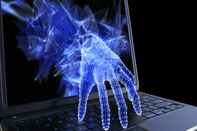 5 ways 5G is more vulnerable to cyber attacks