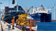 Port Antwerp, Zeebrugge merge, combining goals for resiliency