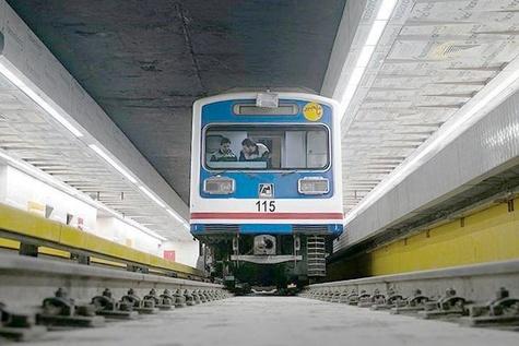 سرمایهگذاری ۱۹۰۰ میلیارد تومانی شهرداری تهران در تأمین واگنهای مترو