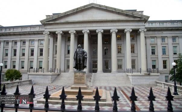 معاملات به دلار از ادعا تا واقعیت