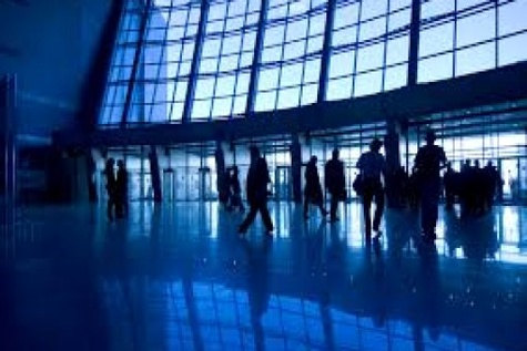 لغو ویزای شنگن برای شهروندان ترکیه؛ ۱۰ ماه دیگر