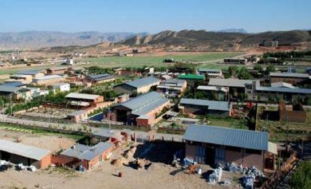 98ناحیه صنعتی روستایی در کشور راهاندازی میشود