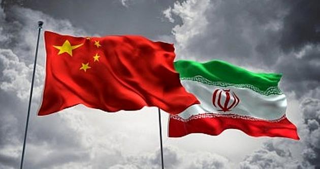 هیات دولت لغو روادید یک طرفه چینی ها را تصویب کرد
