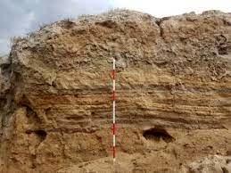 حفاریهای غیرمجاز قبل از ثبت ملی تپه تهماچی انجام شده است