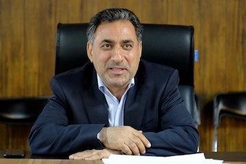 مناطق ۲ و ۳ آزادراه همت-کرج فردا با حضور رئیس جمهوری افتتاح میشود