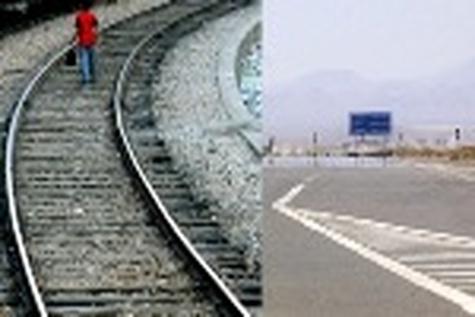 نبود راه آهن و آزادراه؛ ۲ مشکل اساسی شهرستان دزفول
