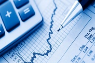 تورم تولیدکننده در فروردین ماه ۵.۴ درصد شد
