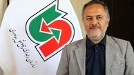 احداث 15 مجتمع خدماتی رفاهی بین راهی در استان اردبیل