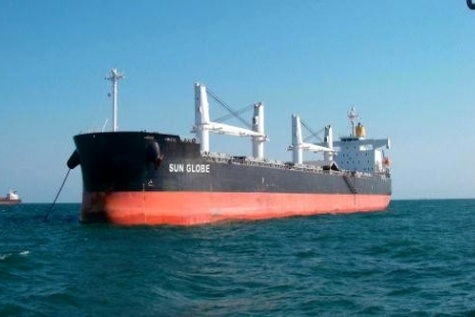 Globus Maritime Announces Update Regarding Private Placement