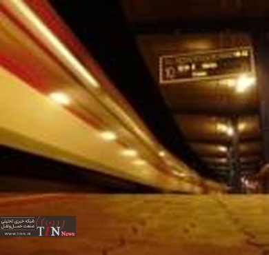 خط یک مترو تا پایان سال ۹۵ به بهرهبرداری کامل میرسد