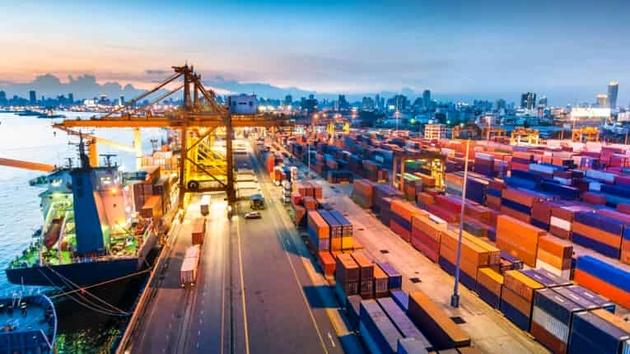 گزارش گمرک از عملکرد تجارت خارجی کشور
