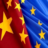 EU, China sign ocean partnership agreement
